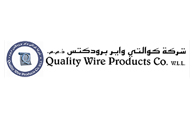 Quality Wire Products
