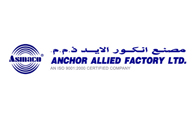 Anchor Allied