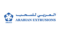 Arabian Extrusions