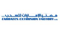 Emirates Extrusion