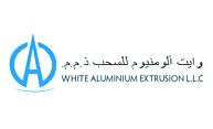 White Aluminium