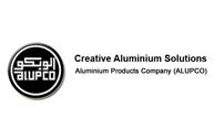 Creative Aluminium Solutions